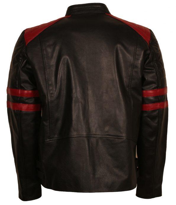 smzk_3005-Fight-Club-Hybrid-Myahem-Red-Striped-Men-Biker-Black-Motorcycle-Leather-Jacket-fashion-outfit.jpg