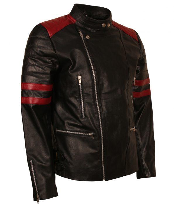 smzk_3005-Fight-Club-Hybrid-Myahem-Red-Striped-Men-Biker-Black-Motorcycle-Leather-Jacket-quilted.jpg