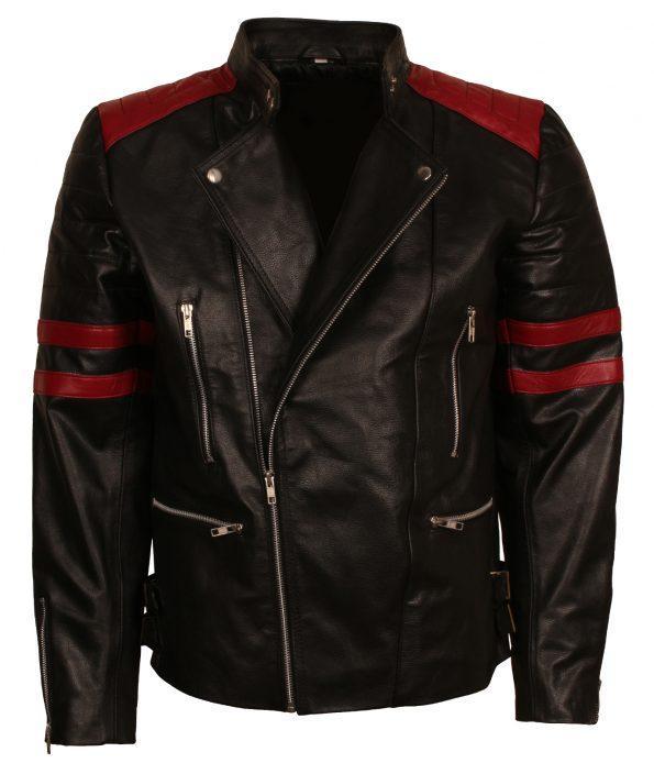 smzk_3005-Fight-Club-Hybrid-Myahem-Red-Striped-Men-Biker-Black-Motorcycle-Leather-Jacket-quilted-jacket.jpg