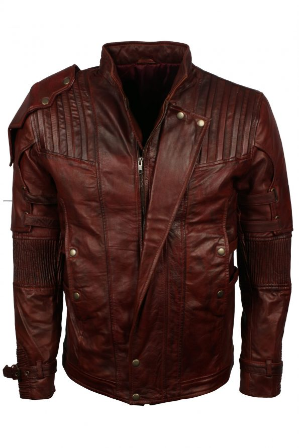 smzk_3005-Guardian-Of-Galaxy-II-Maroon-Leather-Jacket2-scaled-1.jpg