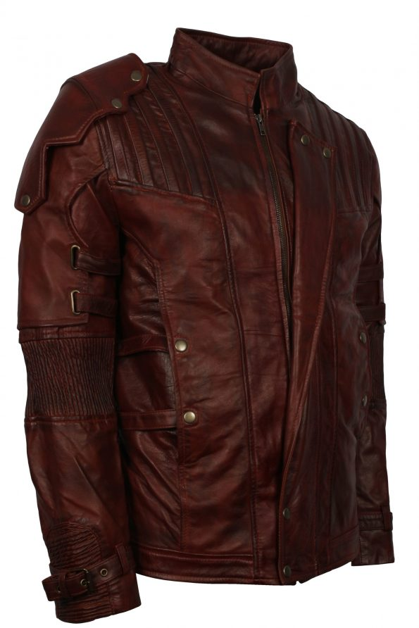 smzk_3005-Guardian-Of-Galaxy-II-Maroon-Leather-Jacket3-scaled-1.jpg