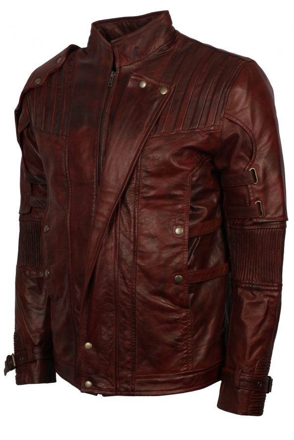 smzk_3005-Guardian-Of-Galaxy-II-Maroon-Leather-Jacket4-scaled-1.jpg