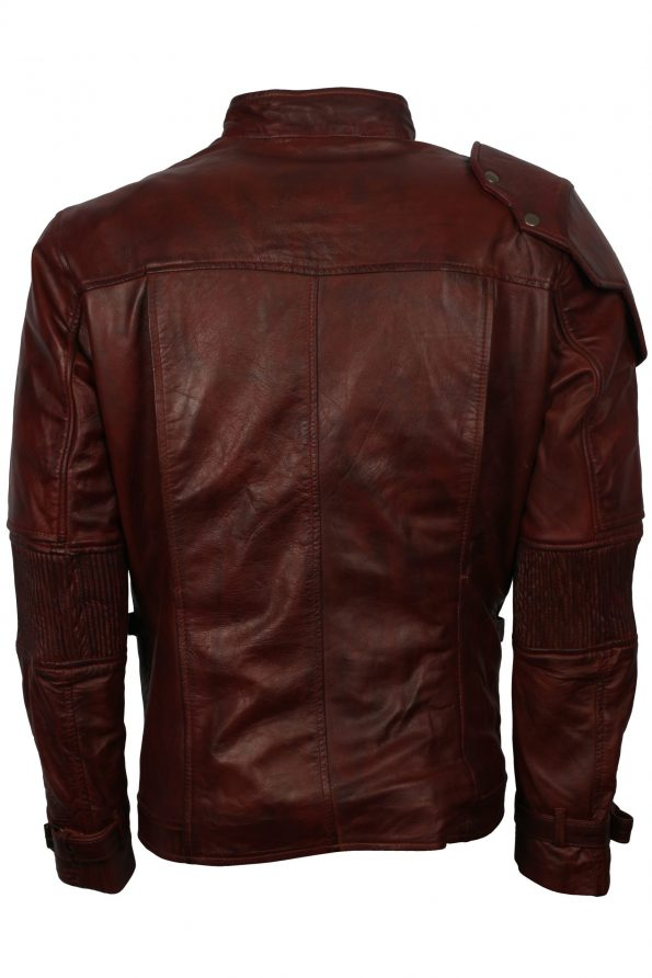 smzk_3005-Guardian-Of-Galaxy-II-Maroon-Leather-Jacket5-scaled-1.jpg