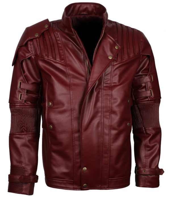 smzk_3005-Guardian-Of-Galaxy-Maroon-Star-Lord-Leather-Jacket-Costume2.jpg