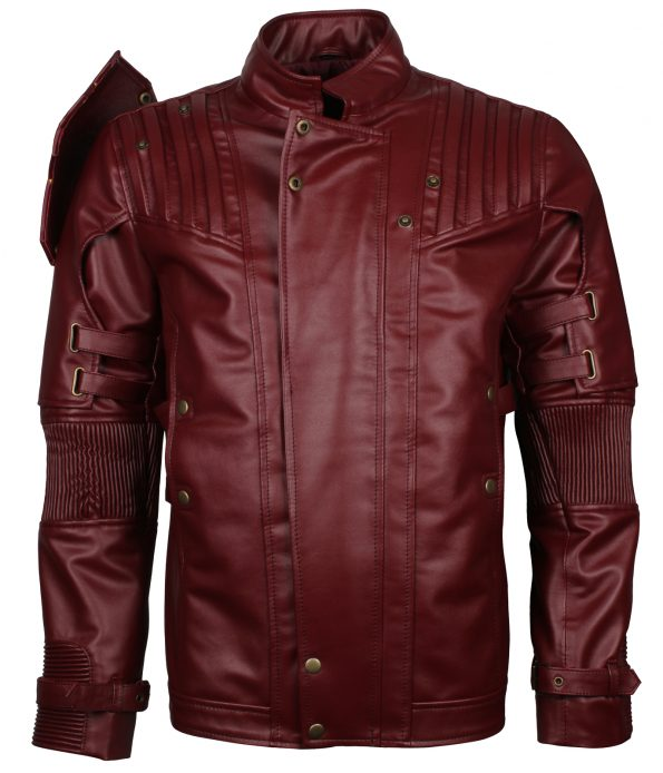 smzk_3005-Guardian-Of-Galaxy-Maroon-Star-Lord-Leather-Jacket-Costume3.jpg