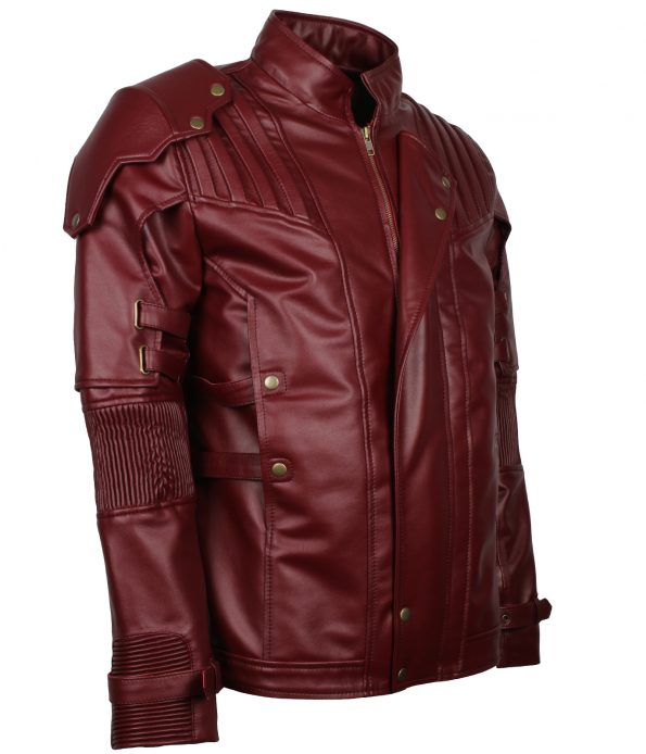 smzk_3005-Guardian-Of-Galaxy-Maroon-Star-Lord-Leather-Jacket-Costume4.jpg