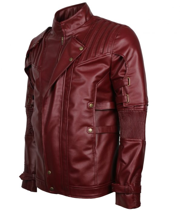smzk_3005-Guardian-Of-Galaxy-Maroon-Star-Lord-Leather-Jacket-Costume5.jpg