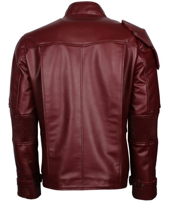 smzk_3005-Guardian-Of-Galaxy-Maroon-Star-Lord-Leather-Jacket-Costume6.jpg