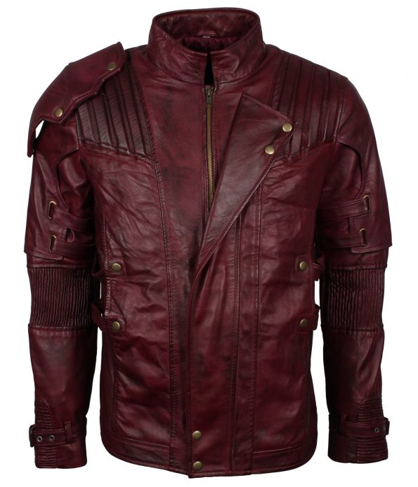 smzk_3005-Guardians-of-The-Galaxy-Star-Lord-Red-Maroon-Men-Biker-Leather-Jacket.jpg
