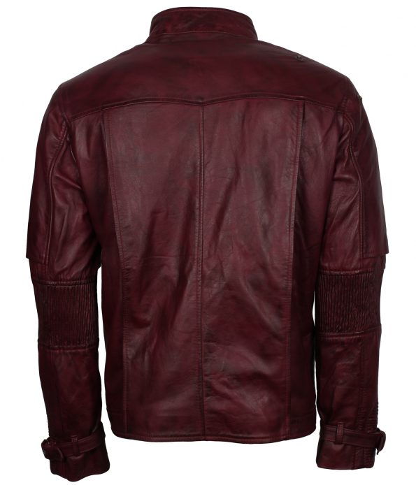 smzk_3005-Guardians-of-The-Galaxy-Star-Lord-Red-Maroon-Men-Biker-Leather-Jacket-Costumes.jpg