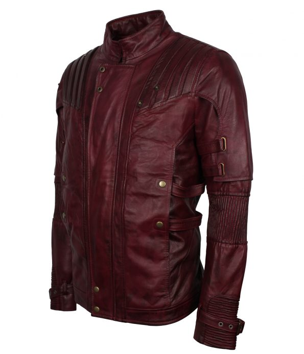 smzk_3005-Guardians-of-The-Galaxy-Star-Lord-Red-Maroon-Men-Biker-Leather-Jacket-Halloween-Costume.jpg