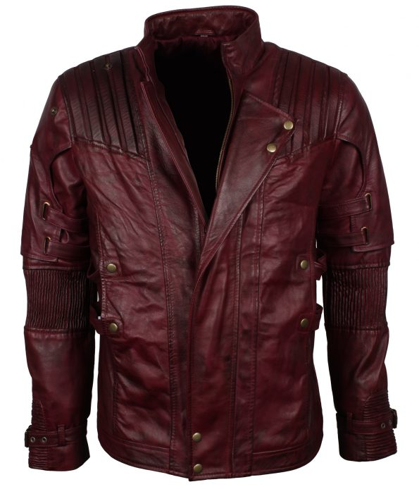 smzk_3005-Guardians-of-The-Galaxy-Star-Lord-Red-Maroon-Men-Biker-Leather-Jacket-costume.jpg