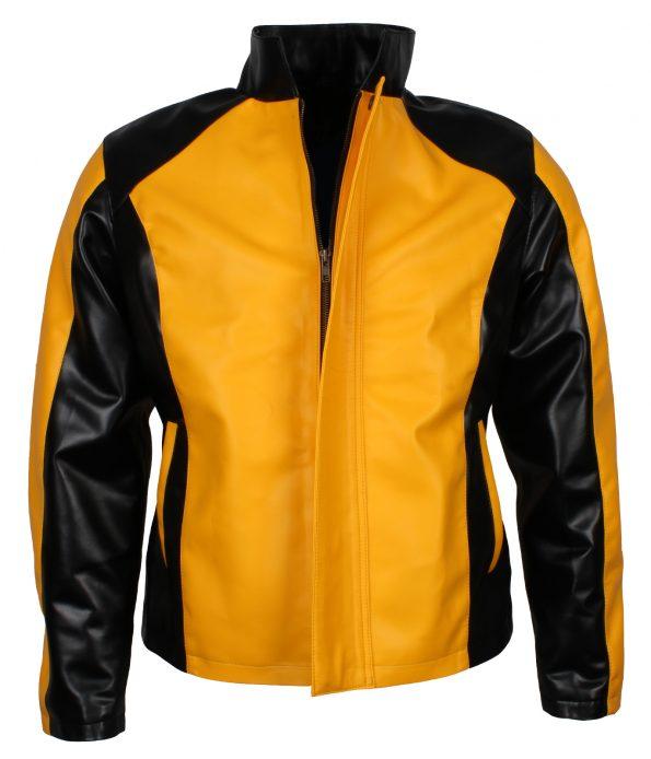 smzk_3005-Infamous-II-Gaming-Yellow-Leather-Jacket17.jpg