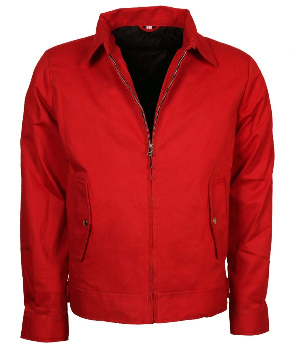smzk_3005-James-Dean-Rebel-With-Out-A-Cause-Men-Red-Cotton-Jacket-costume.jpg