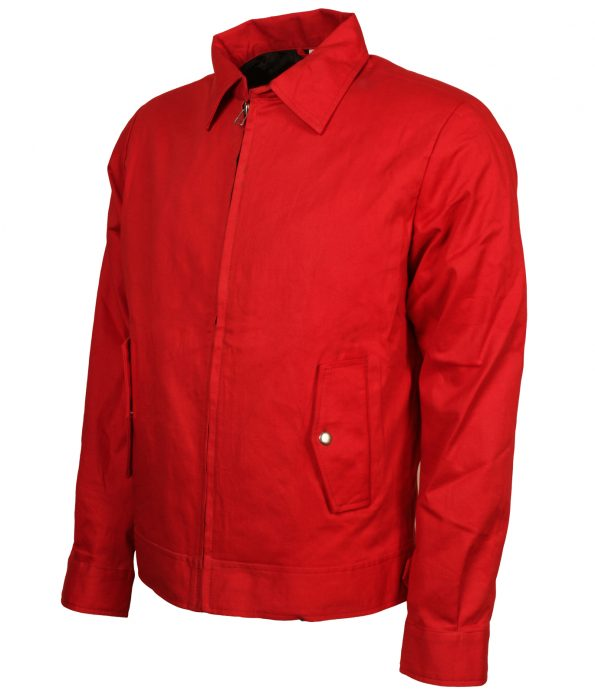 smzk_3005-James-Dean-Rebel-With-Out-A-Cause-Men-Red-Cotton-Jacket-summer-jackets.jpg