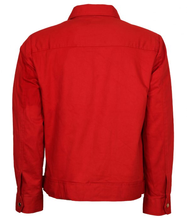 smzk_3005-James-Dean-Rebel-With-Out-A-Cause-Men-Red-Cotton-Jacket-usa.jpg