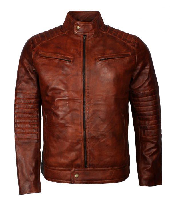 smzk_3005-Man-Classic-Cafe-Racer-Boda-Biker-Leather-Jacket2.jpg