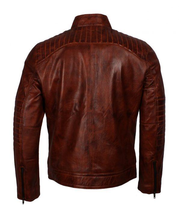 smzk_3005-Man-Classic-Cafe-Racer-Boda-Biker-Leather-Jacket3.jpg