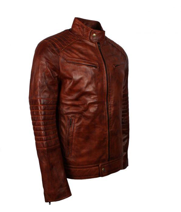 smzk_3005-Man-Classic-Cafe-Racer-Boda-Biker-Leather-Jacket4.jpg
