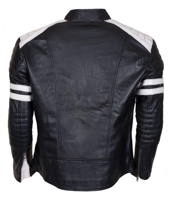 smzk_3005-Mayhem-Hybrid-Men-White-Stripe-Black-Leather-Jacket35.jpg