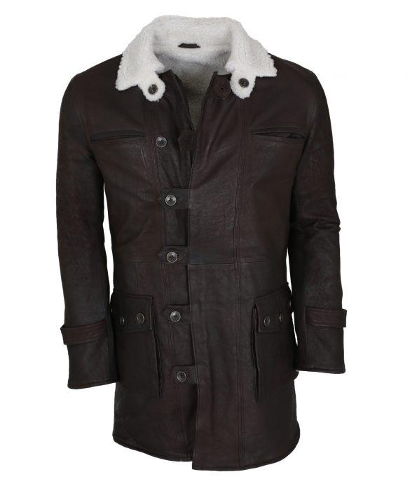 smzk_3005-Men-Bane-Coat-Dark-Brown2.jpg