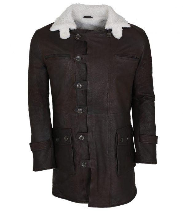 smzk_3005-Men-Bane-Coat-Dark-Brown3.jpg