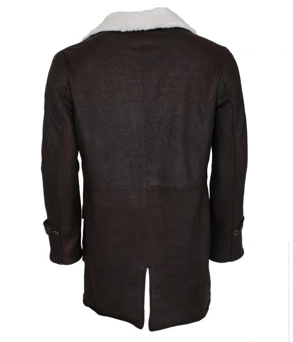 smzk_3005-Men-Bane-Coat-Dark-Brown4.jpg
