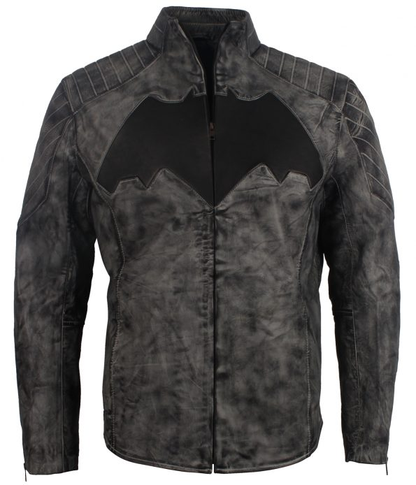 smzk_3005-Men-Bat-Man-Gray-Waxed-SuperHero-Leather-Jacketa2.jpg