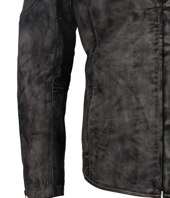 smzk_3005-Men-Bat-Man-Gray-Waxed-SuperHero-Leather-Jacketa4.jpg