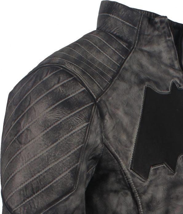 smzk_3005-Men-Bat-Man-Gray-Waxed-SuperHero-Leather-Jacketa5.jpg