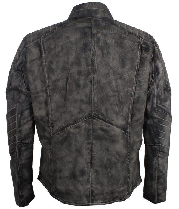 smzk_3005-Men-Bat-Man-Gray-Waxed-SuperHero-Leather-Jacketa9.jpg