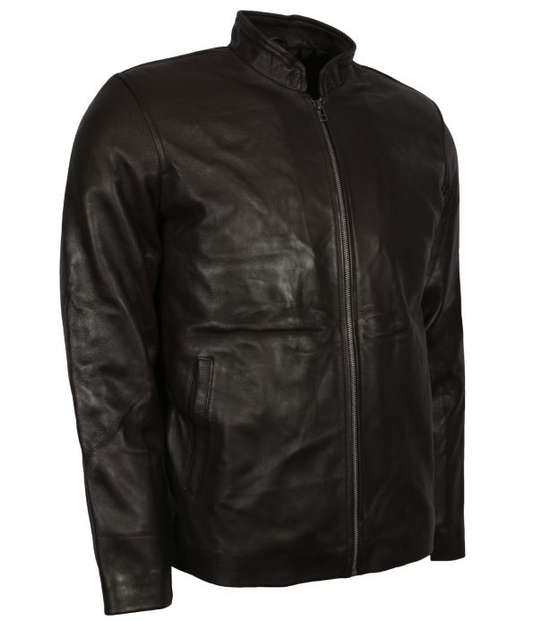 smzk_3005-Men-Black-Designer-Custom-Leather-Motorcyle-Jacket2.jpg