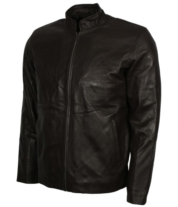smzk_3005-Men-Black-Designer-Custom-Leather-Motorcyle-Jacket3.jpg