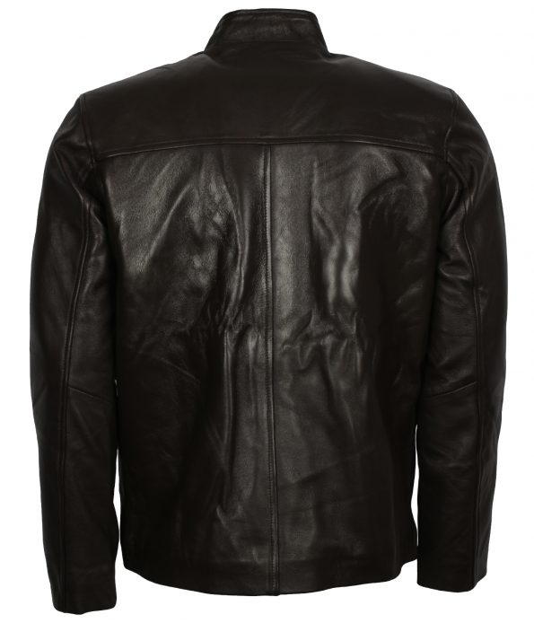 smzk_3005-Men-Black-Designer-Custom-Leather-Motorcyle-Jacket4.jpg