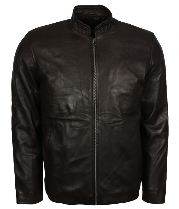 smzk_3005-Men-Black-Designer-Custom-Leather-Motorcyle-Jacket5.jpg