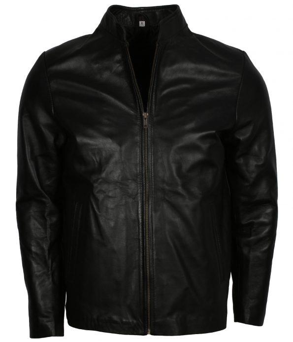 smzk_3005-Men-Black-Designer-Leather-Biker-Jacket2.jpg