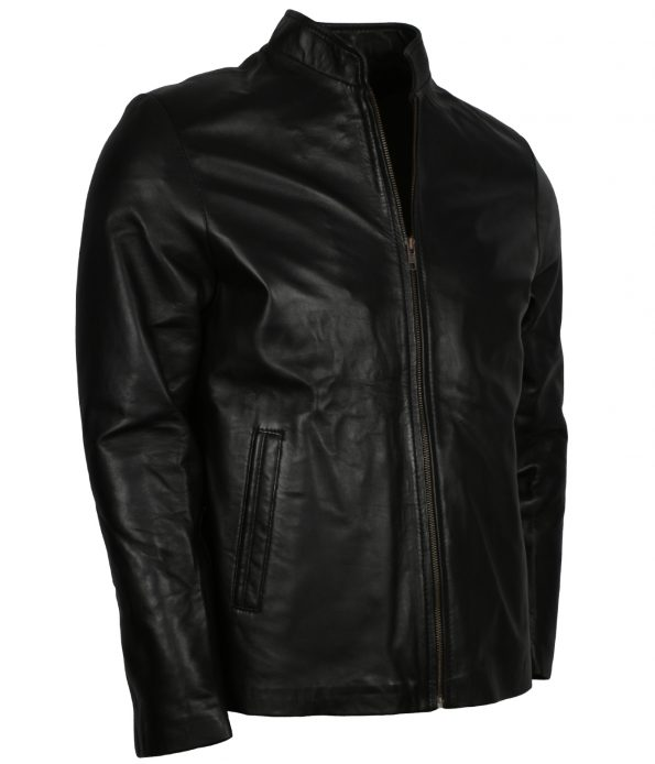 smzk_3005-Men-Black-Designer-Leather-Biker-Jacket3.jpg
