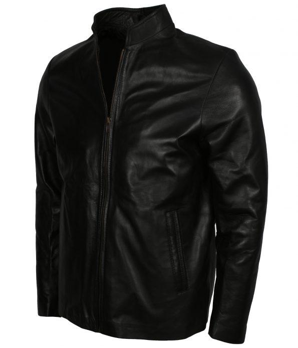 smzk_3005-Men-Black-Designer-Leather-Biker-Jacket4.jpg