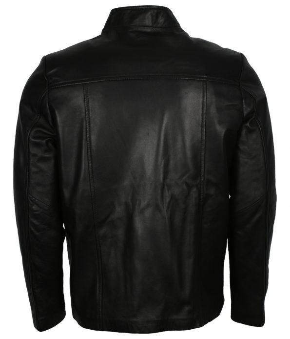 smzk_3005-Men-Black-Designer-Leather-Biker-Jacket5.jpg