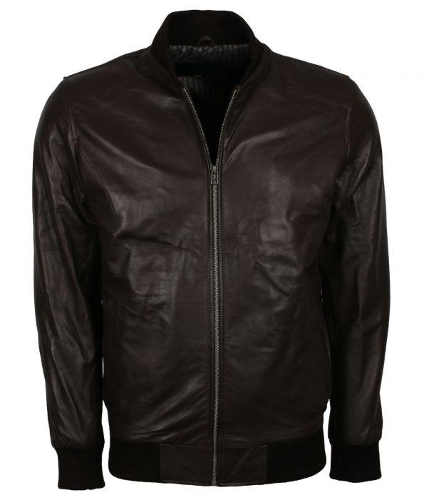 smzk_3005-Men-Black-Designer-Leather-Motorcyle-Jacket2.jpg