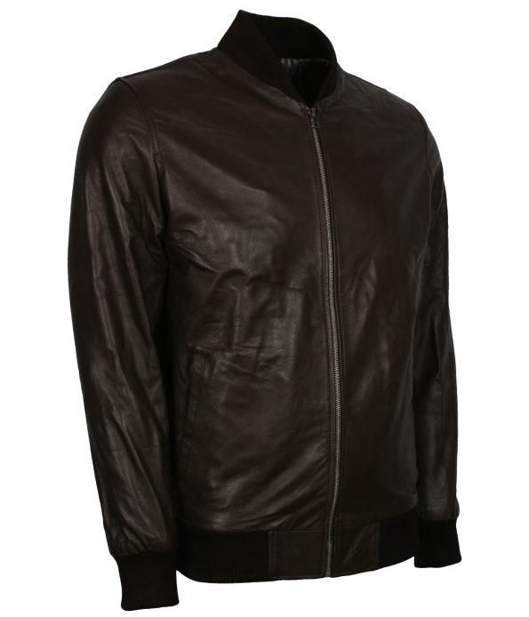 smzk_3005-Men-Black-Designer-Leather-Motorcyle-Jacket3.jpg