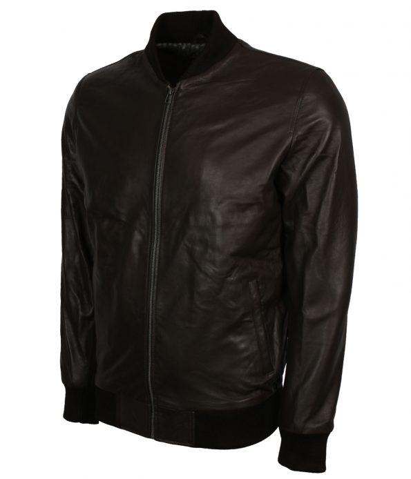 smzk_3005-Men-Black-Designer-Leather-Motorcyle-Jacket4.jpg