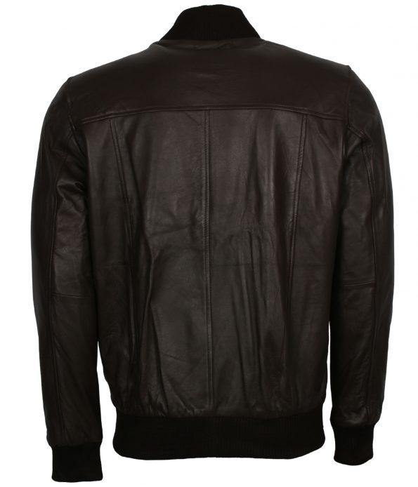 smzk_3005-Men-Black-Designer-Leather-Motorcyle-Jacket5.jpg
