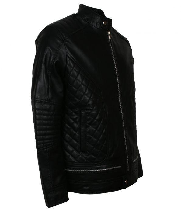 smzk_3005-Men-Bomber-Diamond-Quilted-Black-Leather-Jacket2.jpg