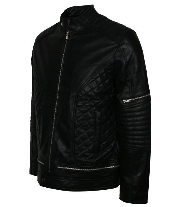 smzk_3005-Men-Bomber-Diamond-Quilted-Black-Leather-Jacket3.jpg