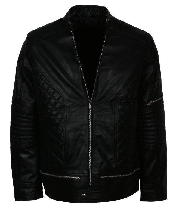 smzk_3005-Men-Bomber-Diamond-Quilted-Black-Leather-Jacket4.jpg