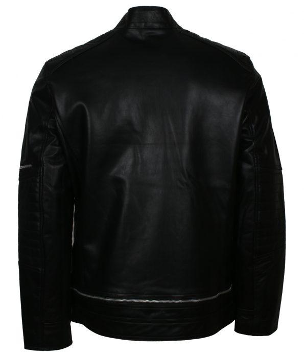 smzk_3005-Men-Bomber-Diamond-Quilted-Black-Leather-Jacket5.jpg