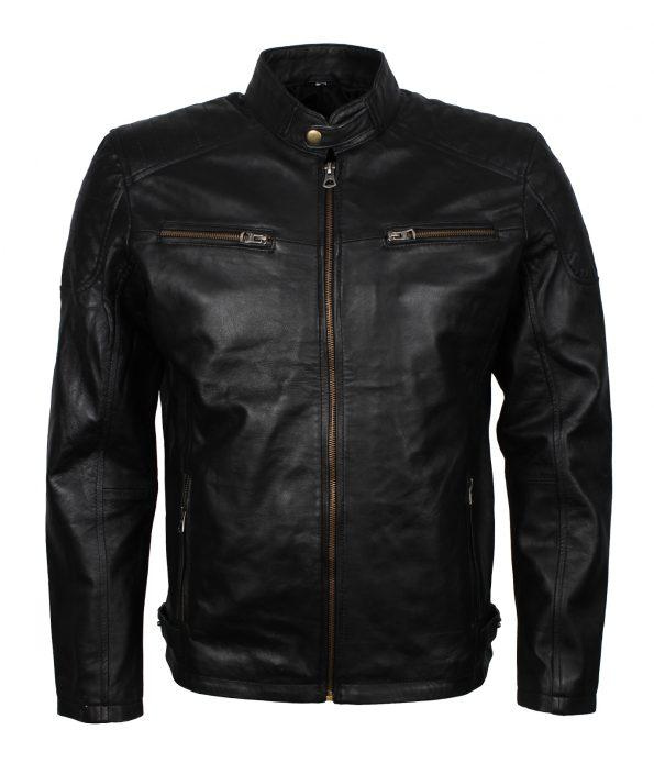 smzk_3005-Men-Bradley-Cooper-Sport-Black-Biker-Leather-Jacket.jpg