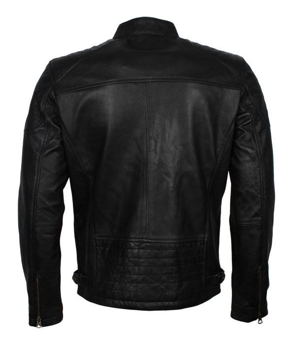 smzk_3005-Men-Bradley-Cooper-Sport-Black-Biker-Leather-Jacket-germany.jpg
