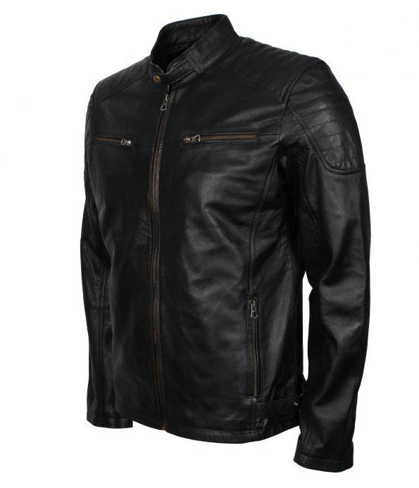 smzk_3005-Men-Bradley-Cooper-Sport-Black-Biker-Leather-Jacket-uk.jpg